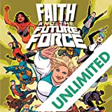 Faith and the Future Force